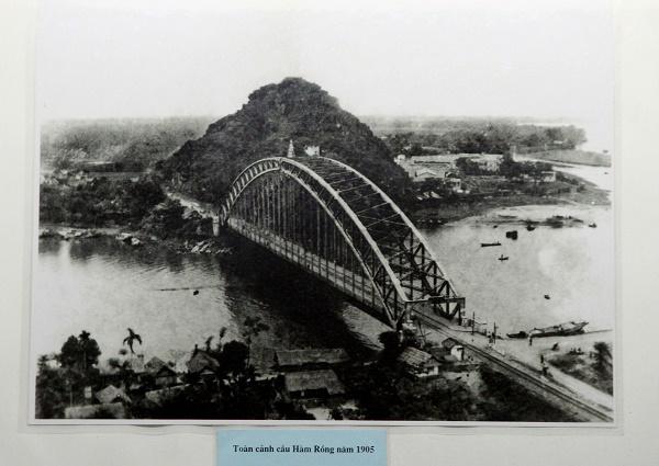 Núi Hàm Rồng Thanh Hoá, điểm đến hấp dẫn của vùng hữu ngạn sông Mã  - Ảnh 6.