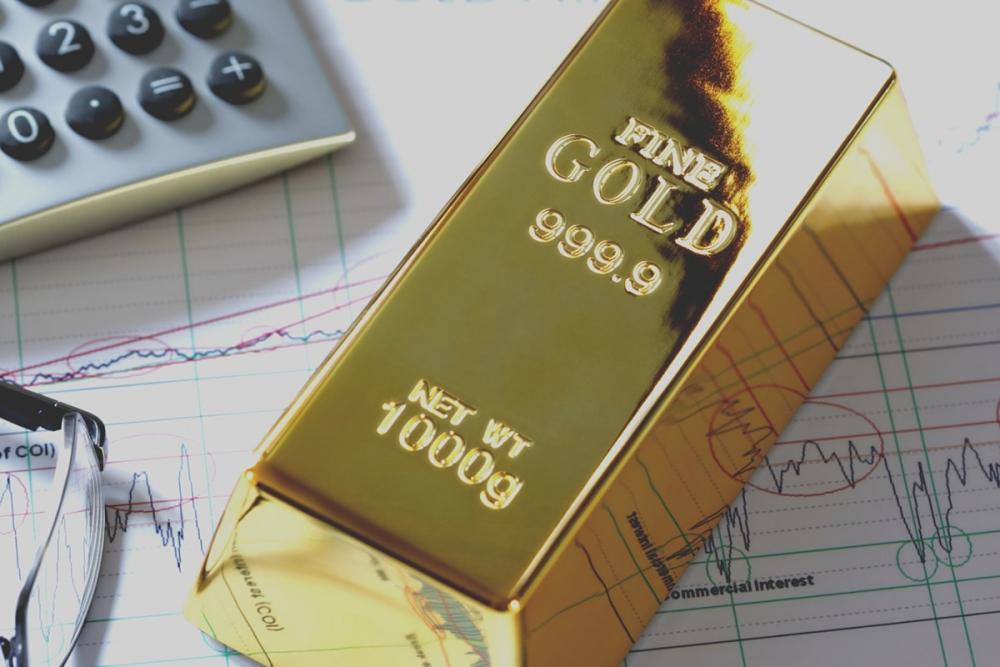 Giá vàng hôm nay 8/9: Vàng tăng lên 1.930 USD/ounce do chứng khoán Mỹ giảm - Ảnh 2.