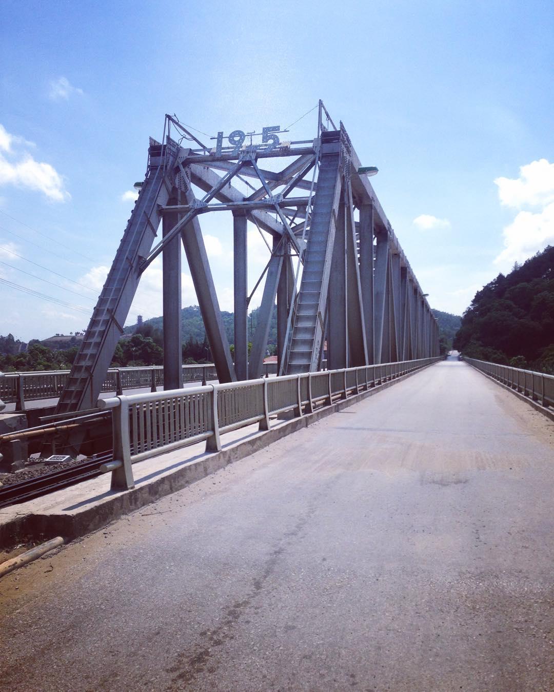 Núi Hàm Rồng Thanh Hoá, điểm đến hấp dẫn của vùng hữu ngạn sông Mã  - Ảnh 7.
