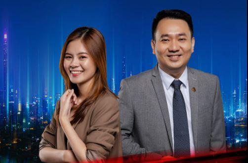 Từ chối lời mời tặng 10.000 cổ phiếu, cô gái Gen Z quyết gia nhập đội ngũ PNJ với mức lương 15.101.011 đồng - Ảnh 3.
