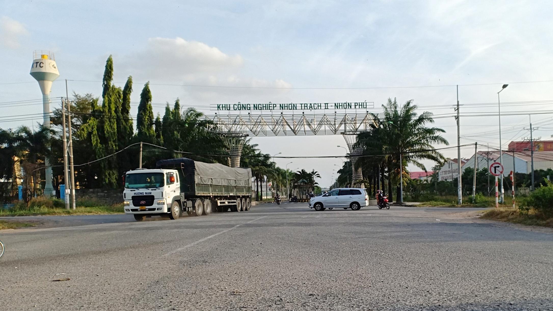 Chuyên gia CapitalLand: Việt Nam cần định vị đúng giá trị ngành BĐS công nghiệp - Ảnh 1.