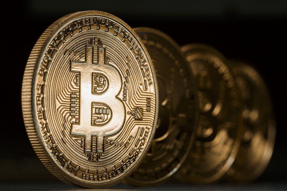Nhà đầu tư có thể 'mất trắng' khi đầu tư vào tiền điện tử - Ảnh 1.