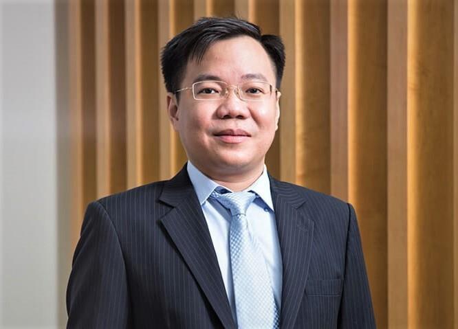 Vụ án tại IPC, Sadeco: Ông Tề Trí Dũng chi 4,6 tỷ cho nhiều người đi du lịch châu Âu - Ảnh 1.