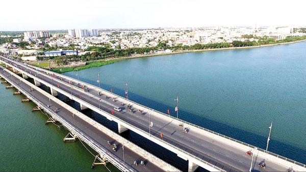 Đồng Nai duyệt quy hoạch khu dân cư Bửu Hòa Phát tại TP Biên Hòa - Ảnh 1.