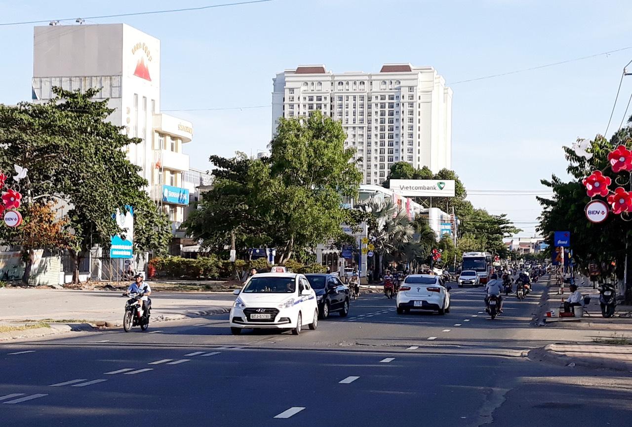 Long Thành sẽ triển khai các dự án của Amata, Sonadezi, FPT,... trong 2021 - Ảnh 1.