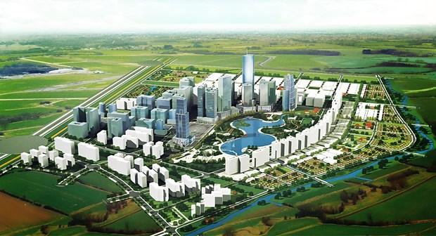 Nhiều khu công nghiệp ở tỉnh Tây Ninh được điều chỉnh quy hoạch - Ảnh 1.