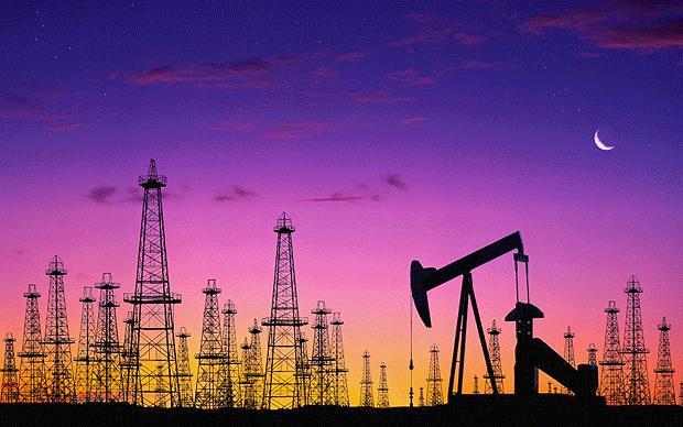 Mối nguy khi thị trường dầu mỏ toàn cầu khát vốn đầu tư - Ảnh 1.