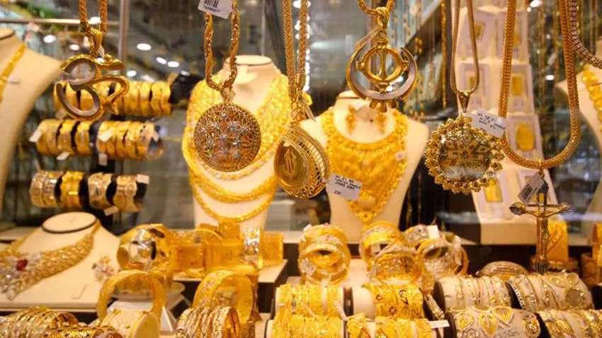 Giá vàng hôm nay 15/1:  Giá vàng SJC tăng 200.000 đồng/lượng - Ảnh 1.
