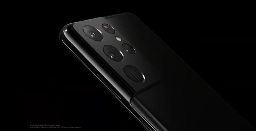 Galaxy S21 tiếp bước Apple không kèm cục sạc, giá bán từ 18 triệu đồng - Ảnh 5.