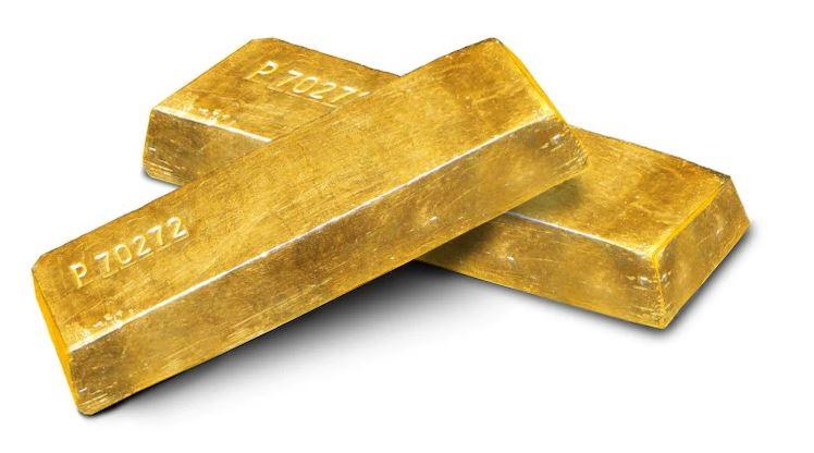 Giá vàng hôm nay 21/1: SJC đảo chiều tăng 300.000 đồng/lượng - Ảnh 1.