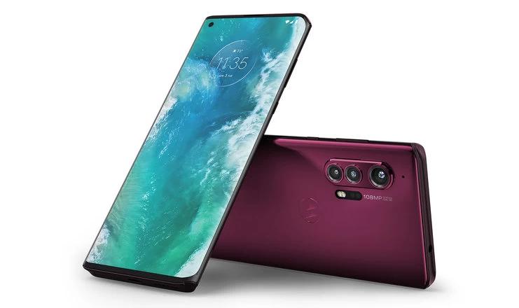 Sắp ra mắt 3 mẫu điện thoại được trang bị Snapdragon 870 mới nhất của Qualcomm - Ảnh 1.