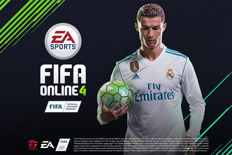 Tết này chơi game gì: Gợi ý một số game PC và mobile cực hấp dẫn cho năm mới 2021 - Ảnh 6.