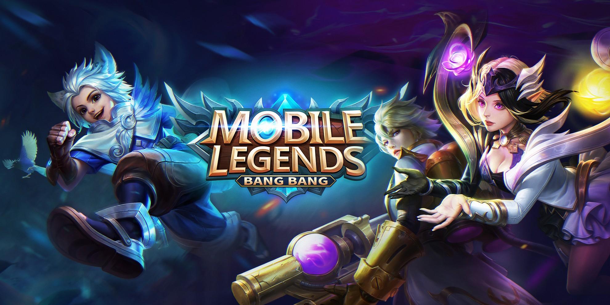 Tết này chơi game gì: Gợi ý một số game PC và mobile cực hấp dẫn cho năm mới 2021 - Ảnh 9.