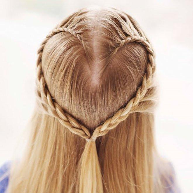 7 kiểu tóc đi chơi Tết ấn tượng cho nàng dịp đầu năm mới - Ảnh 7.