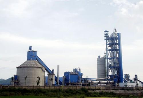 Lạng Sơn có kế hoạch bổ sung gần 600 ha đất làm khu công nghiệp  - Ảnh 1.