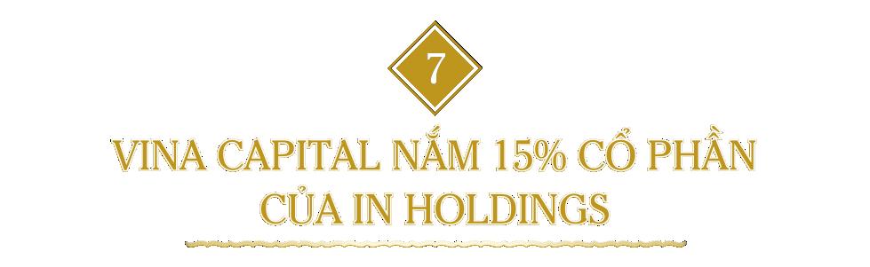 9 thương vụ M&A bất động sản lớn trong năm 2020 - Ảnh 7.