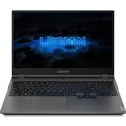 Top 5 laptop chơi game giá rẻ đáng mua nhất năm 2021 - Ảnh 3.