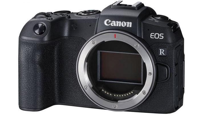 Nên sử dụng máy ảnh Mirrorless hay DSLR? - Ảnh 8.