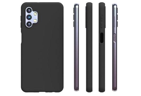 Sắp ra mắt điện thoại Samsung Galaxy A32 kết nối 5G siêu nhanh - Ảnh 2.