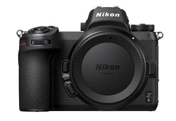 Nên sử dụng máy ảnh Mirrorless hay DSLR? - Ảnh 4.