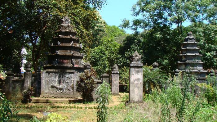 Ghé thăm núi Thiên Ấn, 'đệ nhất phong cảnh' của tỉnh Quảng Ngãi   - Ảnh 7.