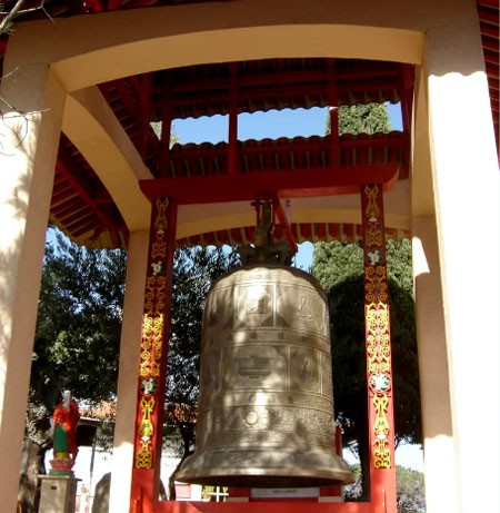 Ghé thăm núi Thiên Ấn, 'đệ nhất phong cảnh' của tỉnh Quảng Ngãi   - Ảnh 6.