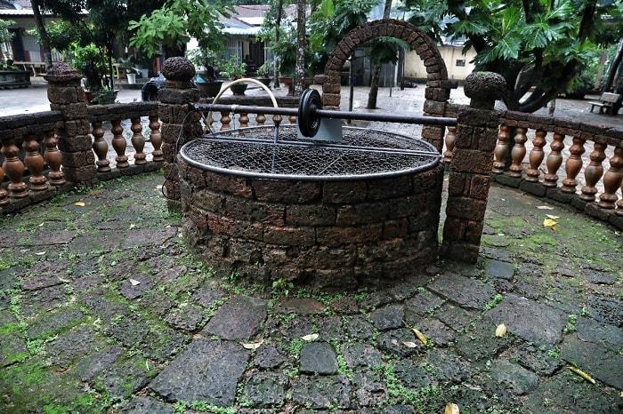 Ghé thăm núi Thiên Ấn, 'đệ nhất phong cảnh' của tỉnh Quảng Ngãi   - Ảnh 5.