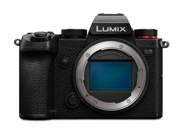 Nên sử dụng máy ảnh Mirrorless hay DSLR? - Ảnh 6.