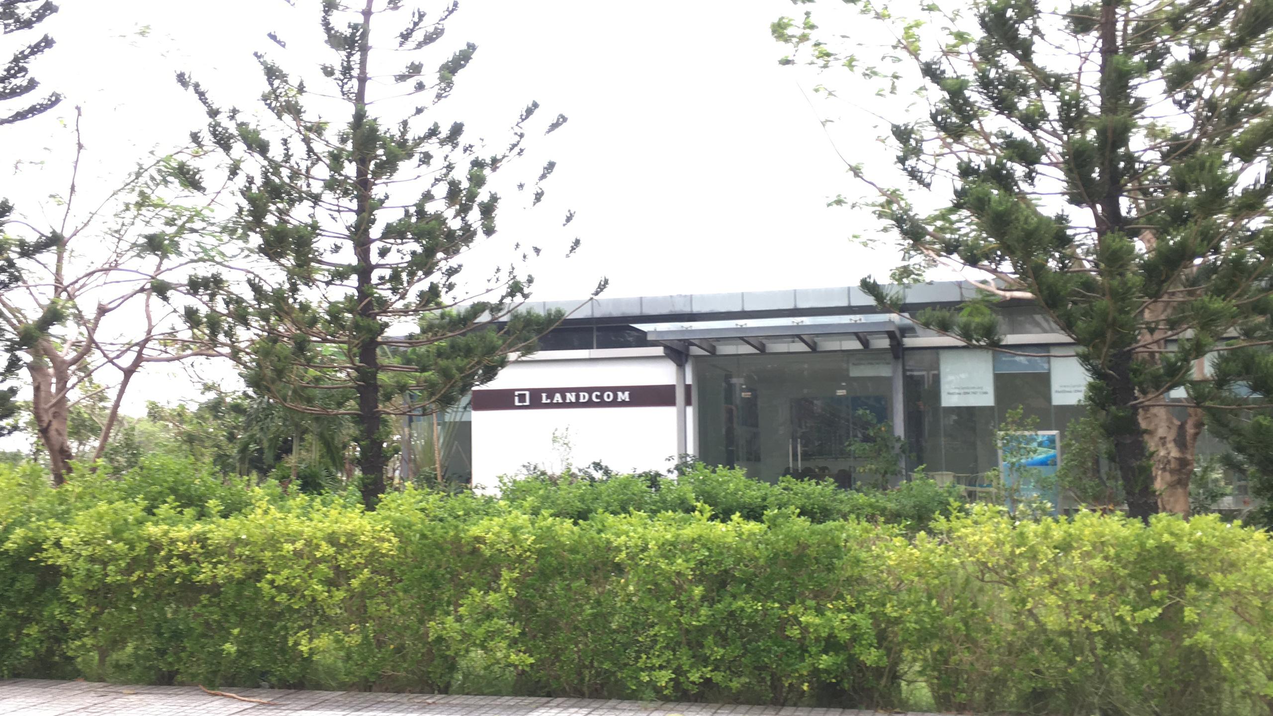 Quận Hải Châu, Đà Nẵng sắp có hơn 4.400 căn hộ condotel, chung cư - Ảnh 2.