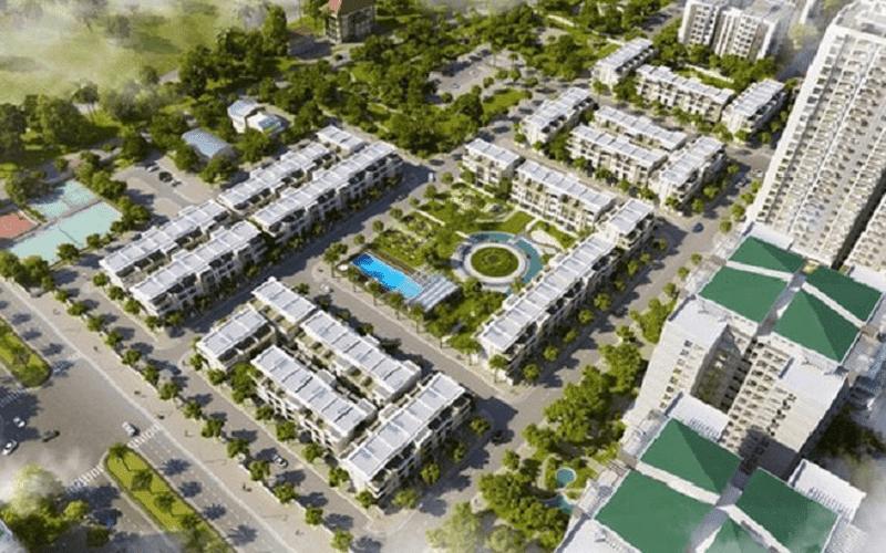 Thủ tướng duyệt siêu dự án Dream City 1,6 tỷ USD của Vinhomes  - Ảnh 1.