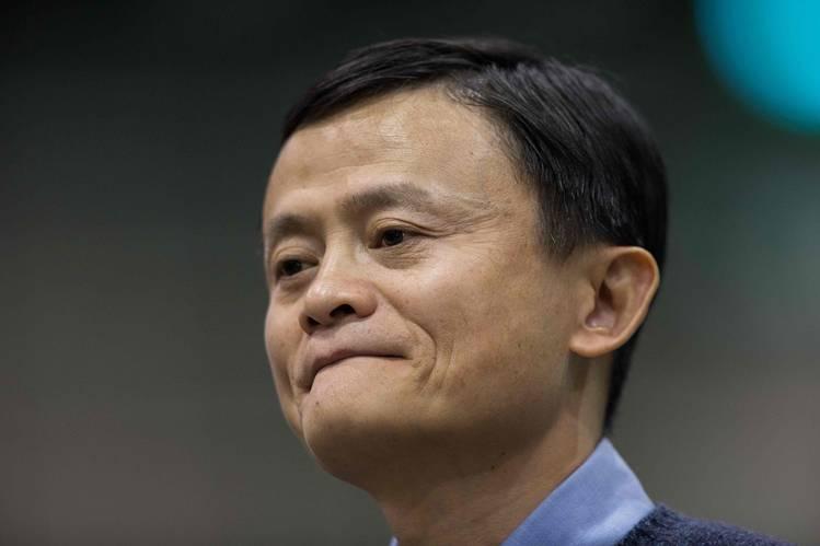 Jack Ma không 'mất tích', chỉ đang 'ở ẩn' một thời gian - Ảnh 1.