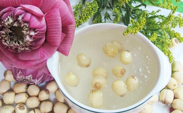 Mách bạn 7 cách chưng yến thơm ngon, bổ dưỡng cho cả gia đình - Ảnh 4.