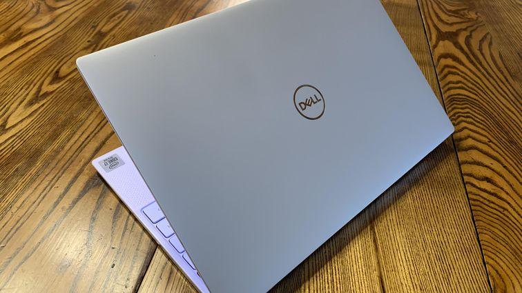 25 máy tính xách tay thời lượng pin tốt nhất cho năm 2021 - Ảnh 5.