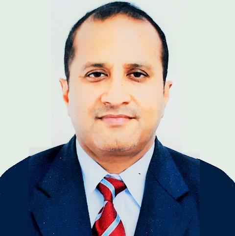 Techcombank bổ nhiệm một Phó TGĐ người nước ngoài - Ảnh 1.