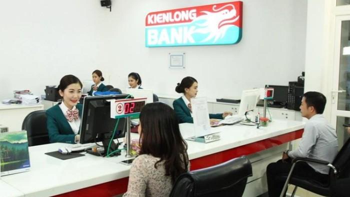 Lãi suất Ngân hàng Kiên Long cao nhất tháng 10/2021 là 6,85%/năm - Ảnh 1.