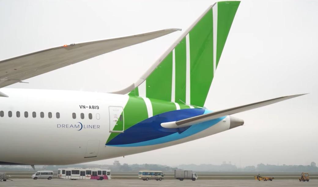Các hãng hàng không được mở lại 19 đường bay từ ngày 10/10 - Ảnh 2.