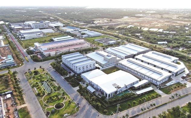 Những diễn biến trên thị trường bất động sản 2021: Bùng nổ nhiều dự án mới, giá nhà tiếp tục tăng - Ảnh 5.