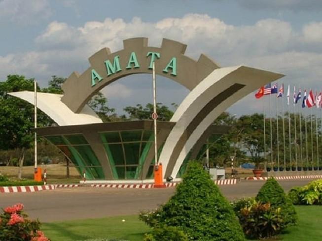 Đồng Nai sẽ mở rộng thêm gần 260 ha đất khu công nghiệp ở Biên Hòa - Ảnh 1.