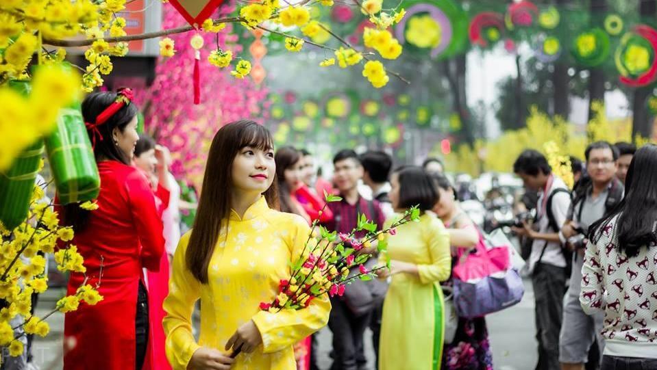 Thời tiết Đà Nẵng hôm nay 15/2: Mùng 4 Tết trời tiếp tục rét về sáng và đêm, ngày nắng, Đà Lạt đêm rét 10 độ - Ảnh 1.