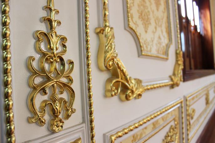 Những bất động sản dát vàng hàng trăm nghìn tỷ đồng của đại gia Việt - Ảnh 10.