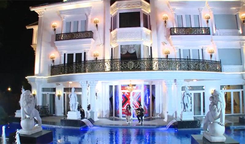 Những bất động sản dát vàng hàng trăm nghìn tỷ đồng của đại gia Việt - Ảnh 12.