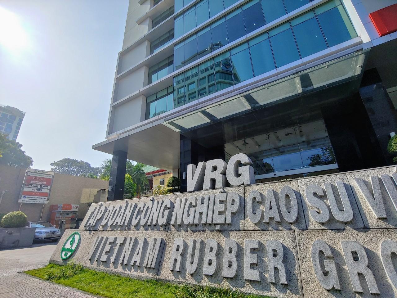 TTCP chỉ rõ nhiều sai phạm đất đai tại 3 doanh nghiệp lớn - Ảnh 1.