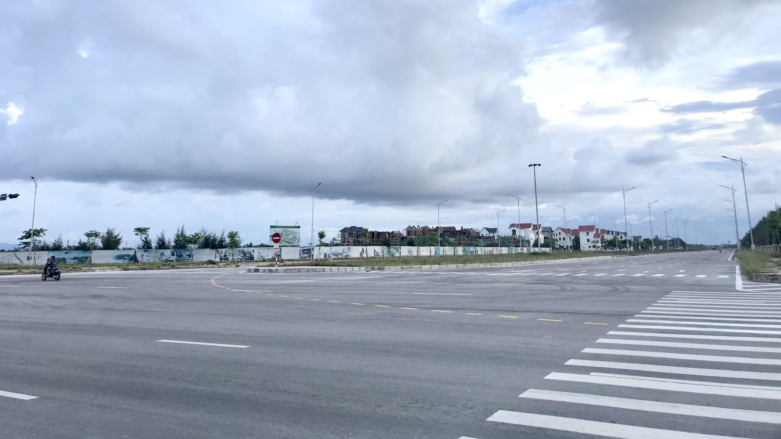 Những dự án giao thông, BĐS làm thay đổi diện mạo Nghệ An - Ảnh 22.
