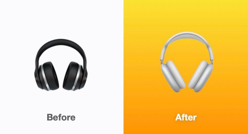 Hơn 200 biểu tượng cảm xúc mới sẽ được cập nhật trong phiên bản iOS 14.5 của iPhone - Ảnh 4.
