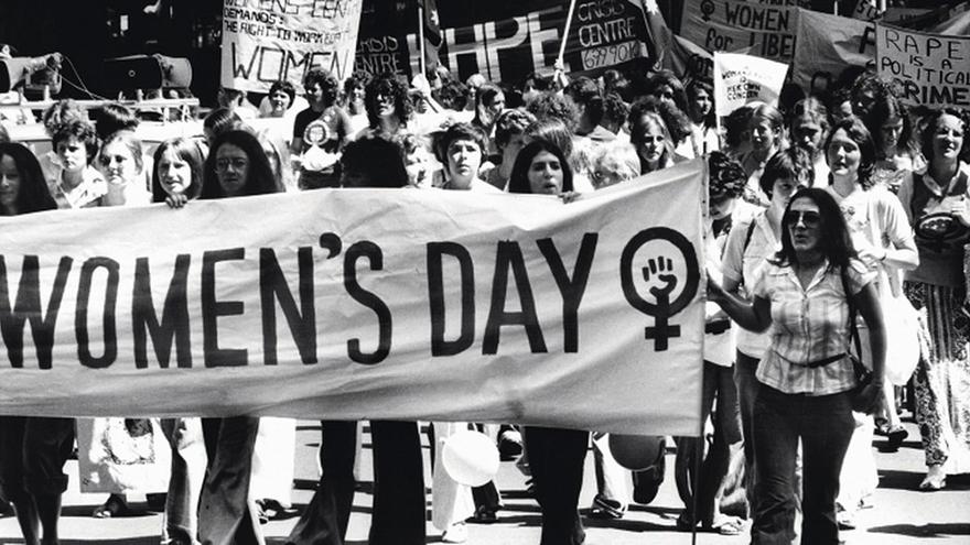 Ngày 8/3 là ngày gì? Khám phá lịch sử và ý nghĩa của ngày Quốc tế Phụ nữ 8/3 - Ảnh 2.