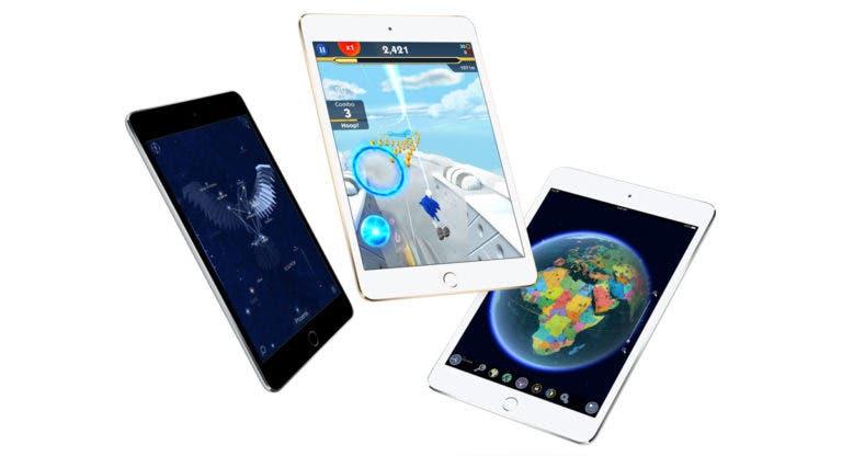 iPad mini có thể sẽ được thay thế bằng một chiếc iPhone cỡ lớn với bút cảm ứng - Ảnh 2.