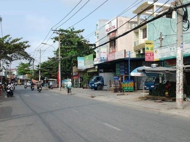 Giá đất đường Đỗ Xuân Hợp, TP Thủ Đức, TP HCM - Ảnh 2.