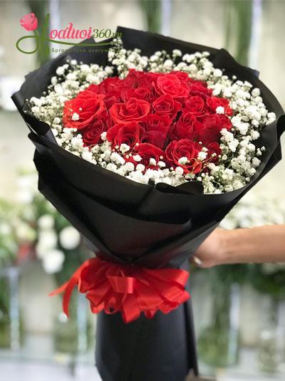 Top 7 quà tặng ngày 8/3 cho vợ, bạn gái cực kì ý nghĩa - Ảnh 2.