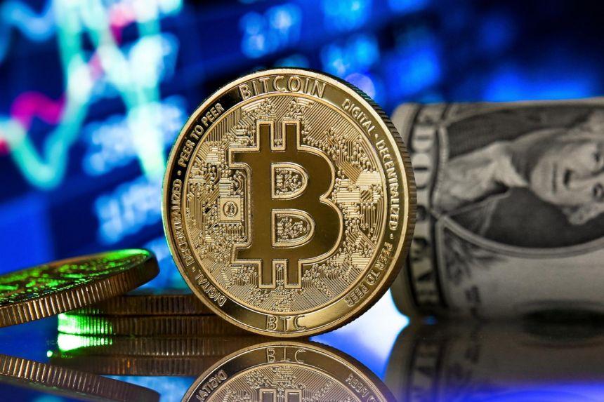 Bitcoin có thể đã tạo ra 100.000 triệu phú USD - Ảnh 1.