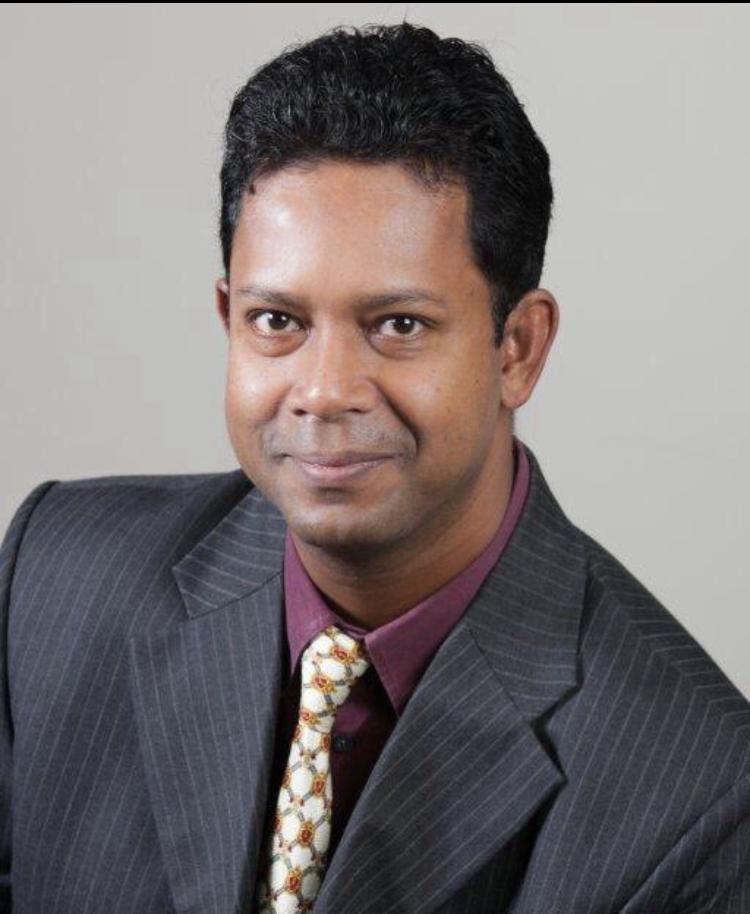 OCB bổ nhiệm thêm một Phó Tổng Giám đốc - Ảnh 1.